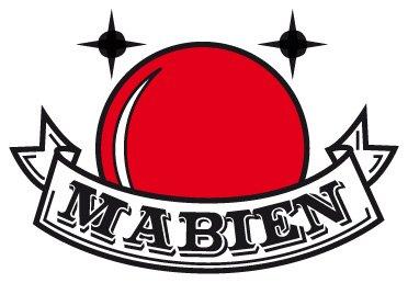 logo-mabien